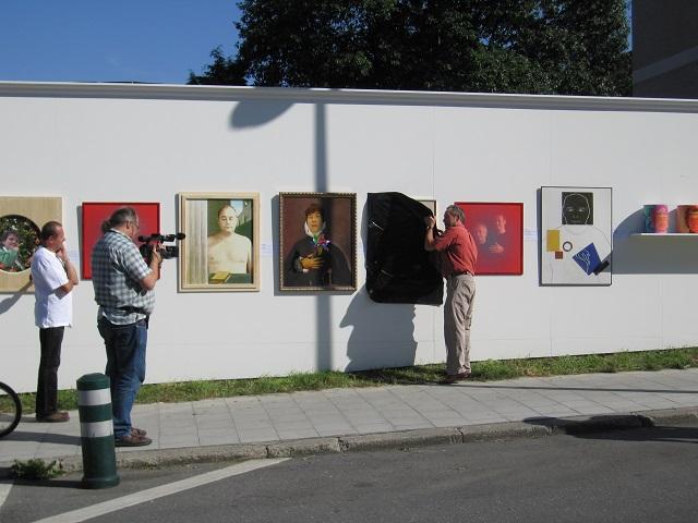 Galerie_des_portraits_2006
