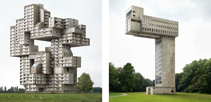 filip_dujardin_fictions